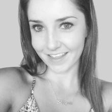 Kayla-holland-profile