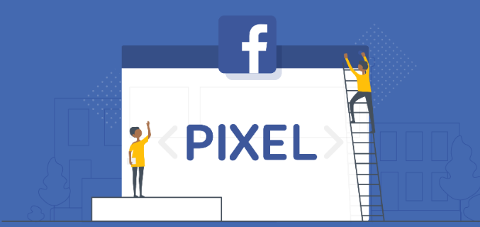 How to delete a Facebook pixel