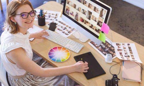 designer-working-at-desk